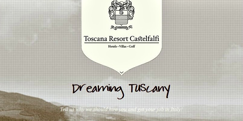 Castelalfi1.jpg
