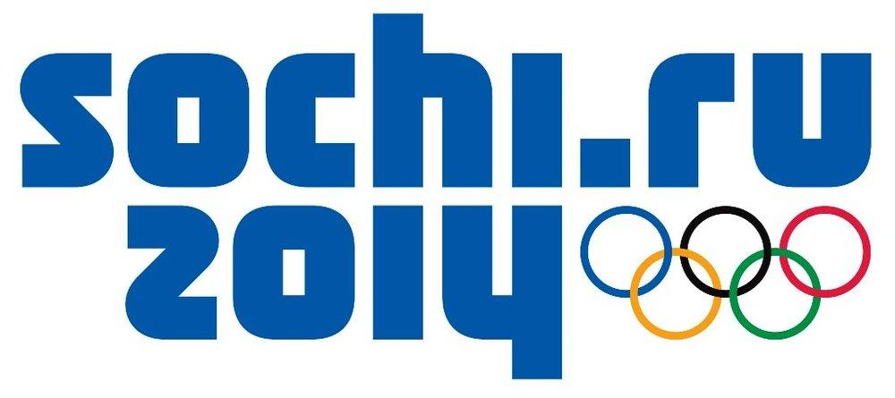 Sochi-2014-logo.jpg