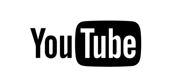YouTube-logo-bn.png