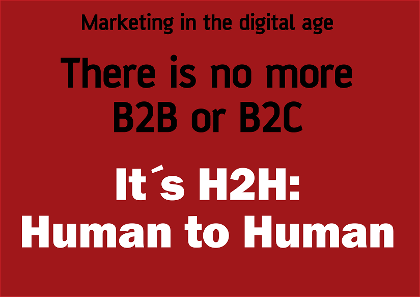 Human-to-Human-H2H-Marketing-in-the-digital-age