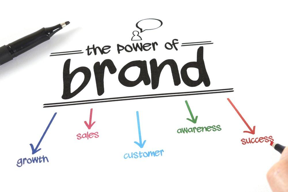 personal-branding-web.jpg
