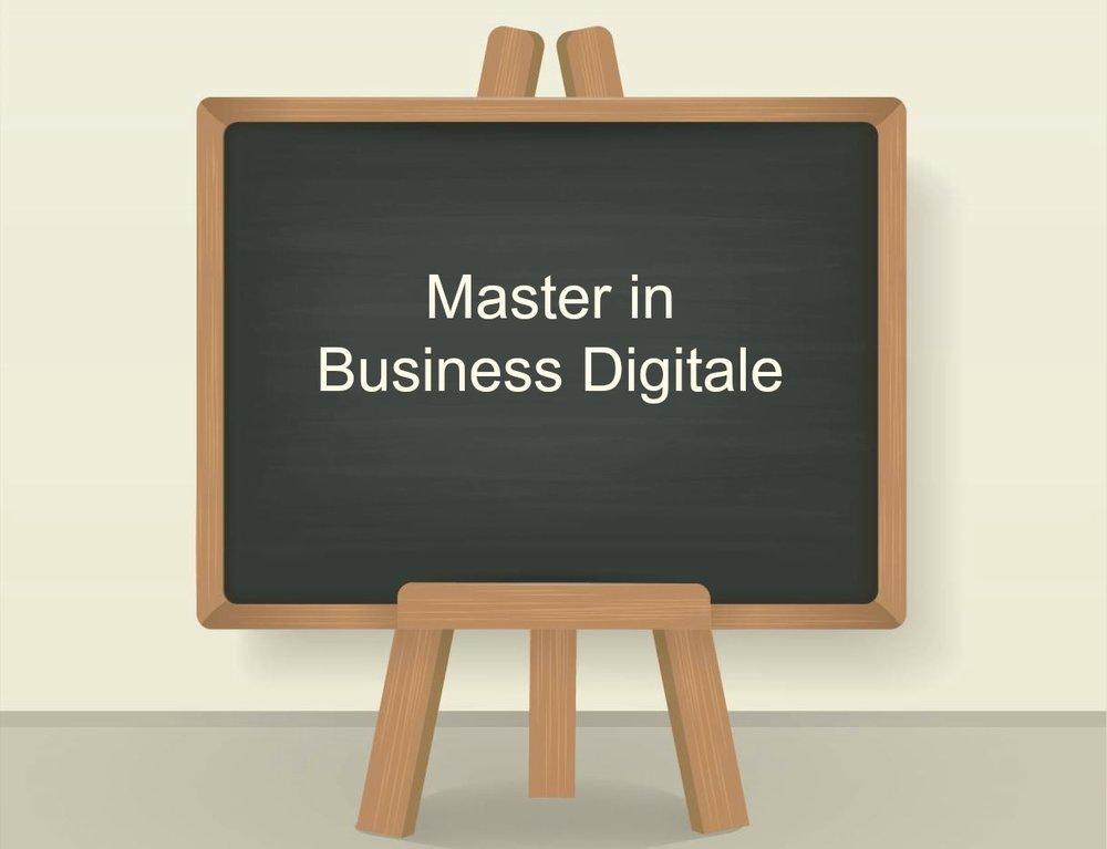 master-BD.jpg