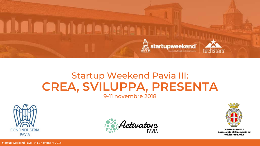 Startup Weekend Pavia.png