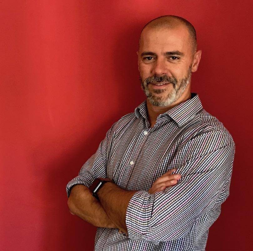 Massimo Benedetti.jpeg