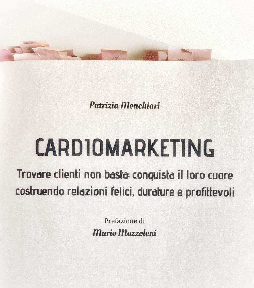 Cardiomarketing.jpg