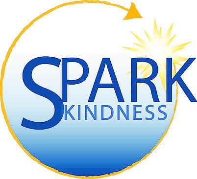 spark logo.jpg