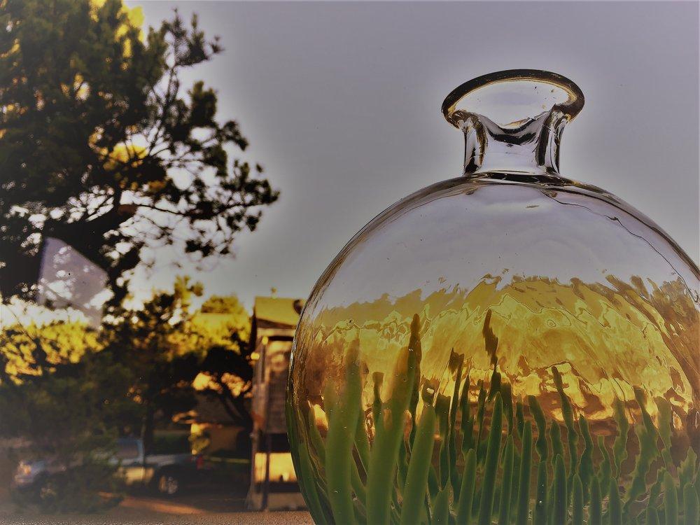 danielle-richardson-vision-glass.jpg