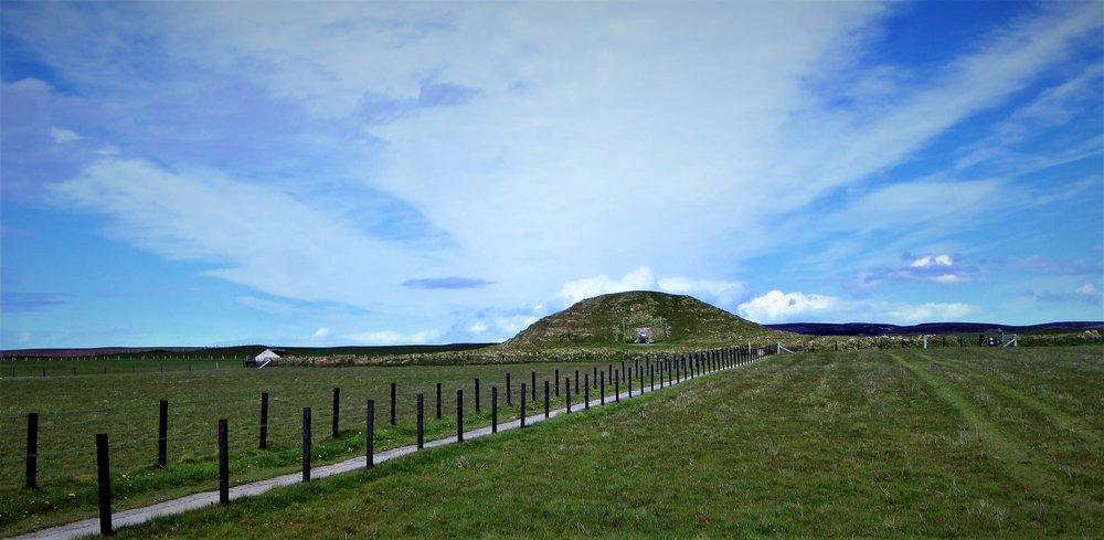 danielle-richardson-vision-green-hill.jpg
