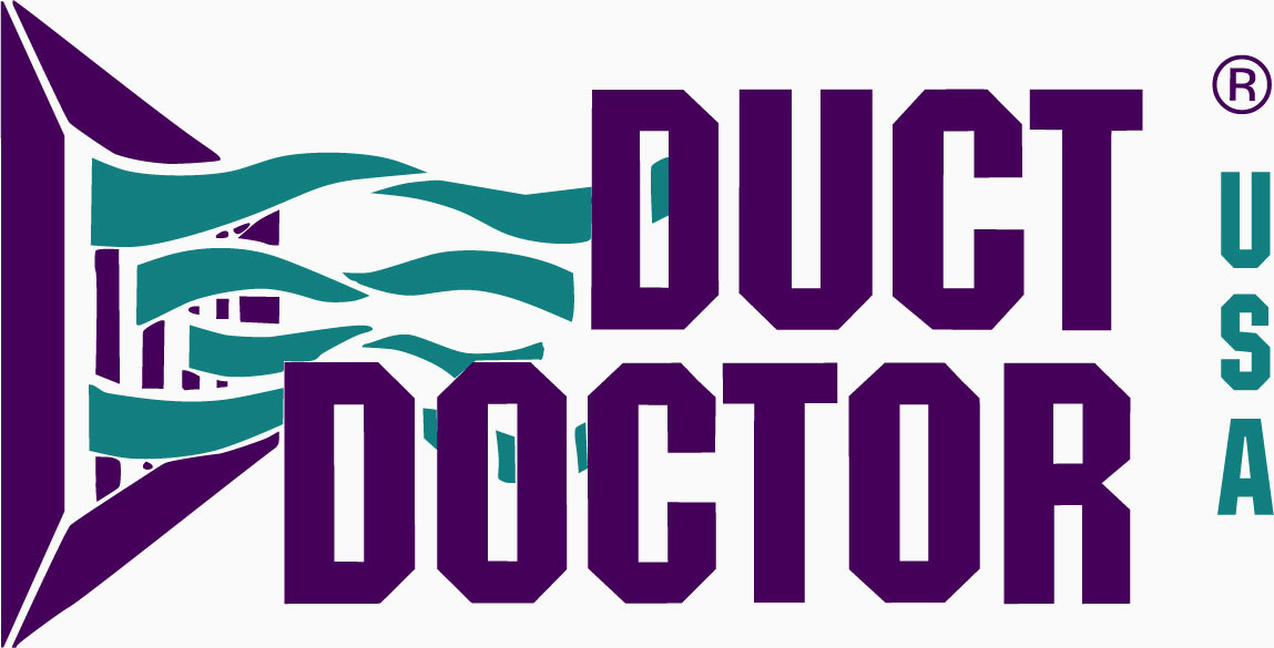 Duct Doctor of Southern NJ
