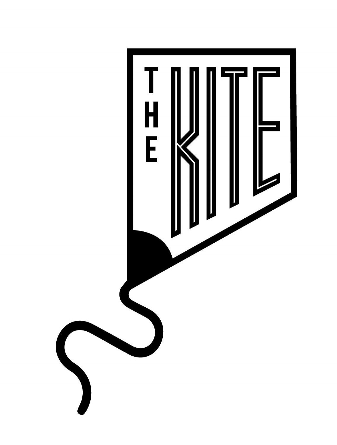 THE KITE ZINE