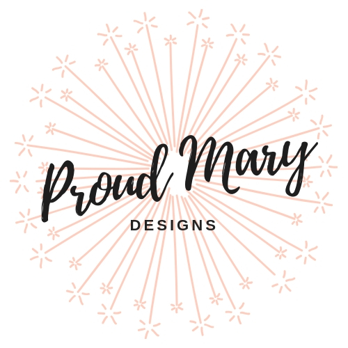 Proud Mary Designs
