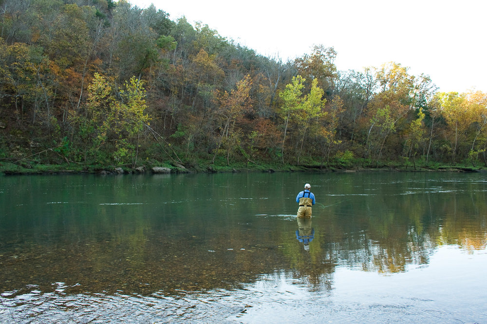 _fly_fisherman_1.jpg