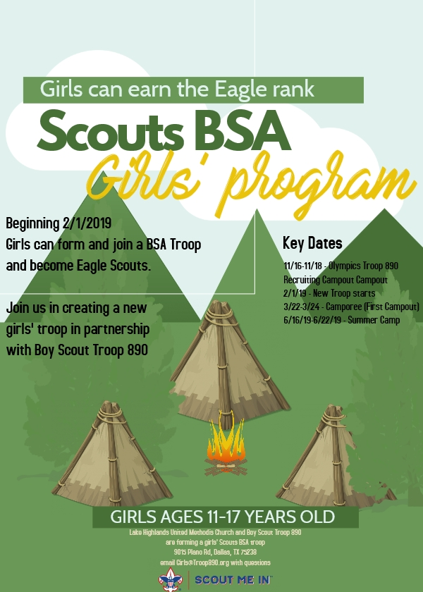 ScoutsBSArecruiting-New.png