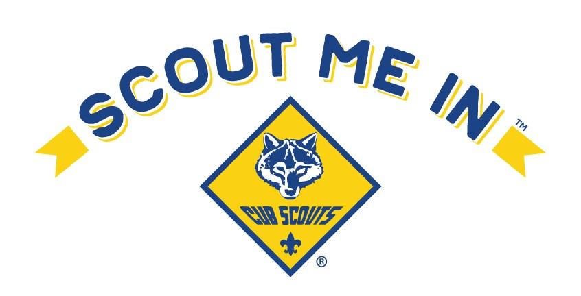 Scout-Me-In-Cub-Scouts.jpg