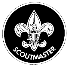 31 men have served as Scoutmaster in Troop 890 since 1961.