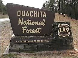 Ouachita National Forest.jpg