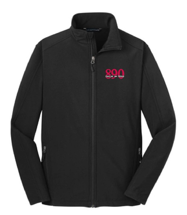 - We have black 890 shell jackets for sale.