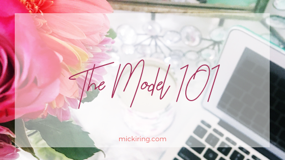 The model 101.png