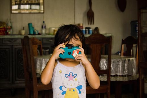 kids-3282.jpg