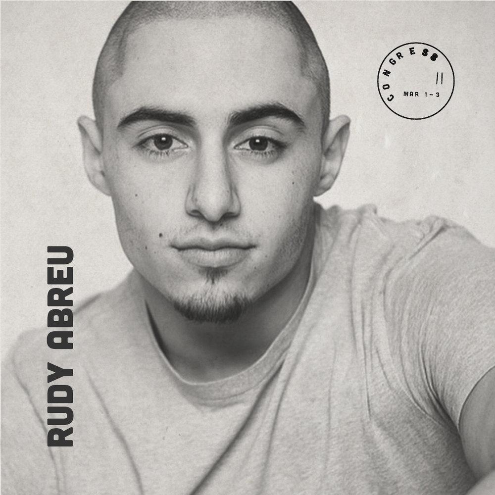 choreo-RudyAbreu.jpg