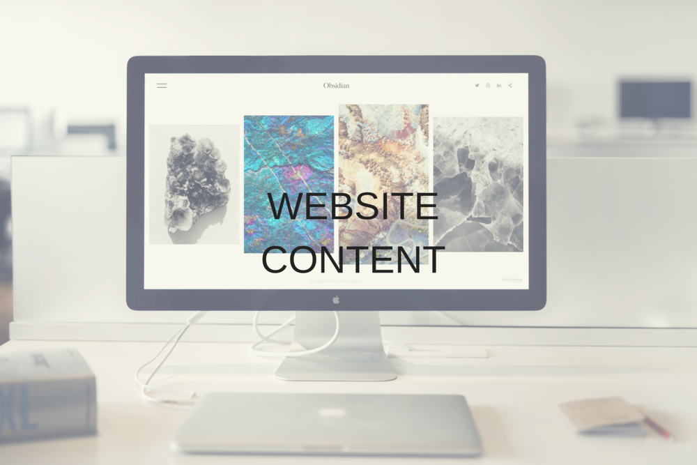 WEBSITE CONTENT.png