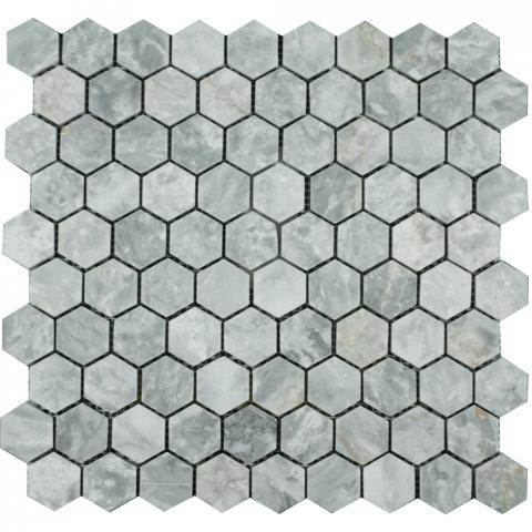 2048-161558-mosaic-hexagon-plain-silver-shadow-1-x-1-foto-5a27bd2144002.png