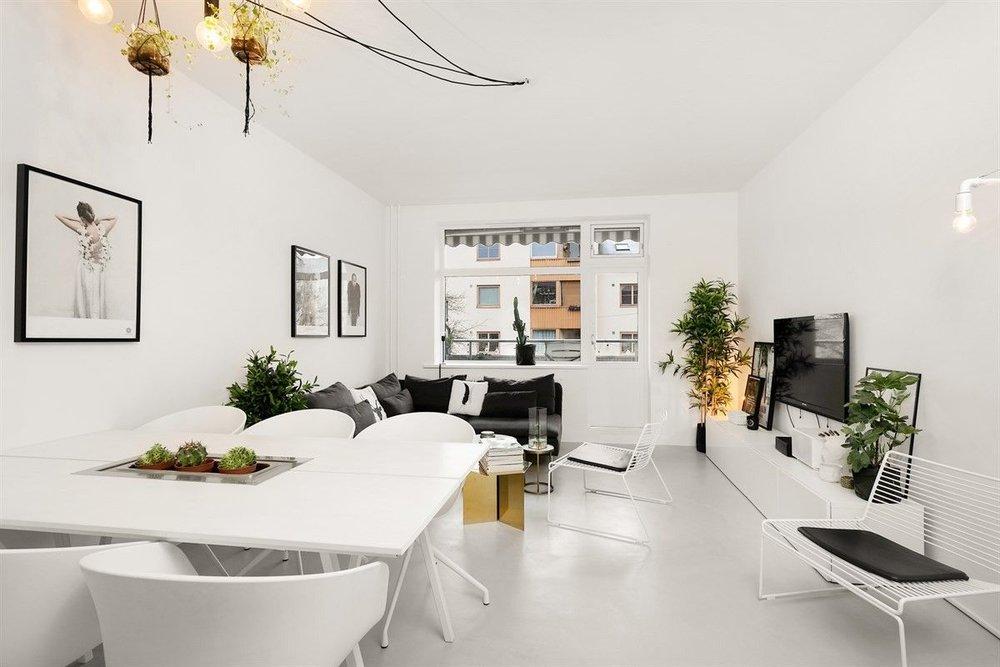 Pastellone stue 2.jpg