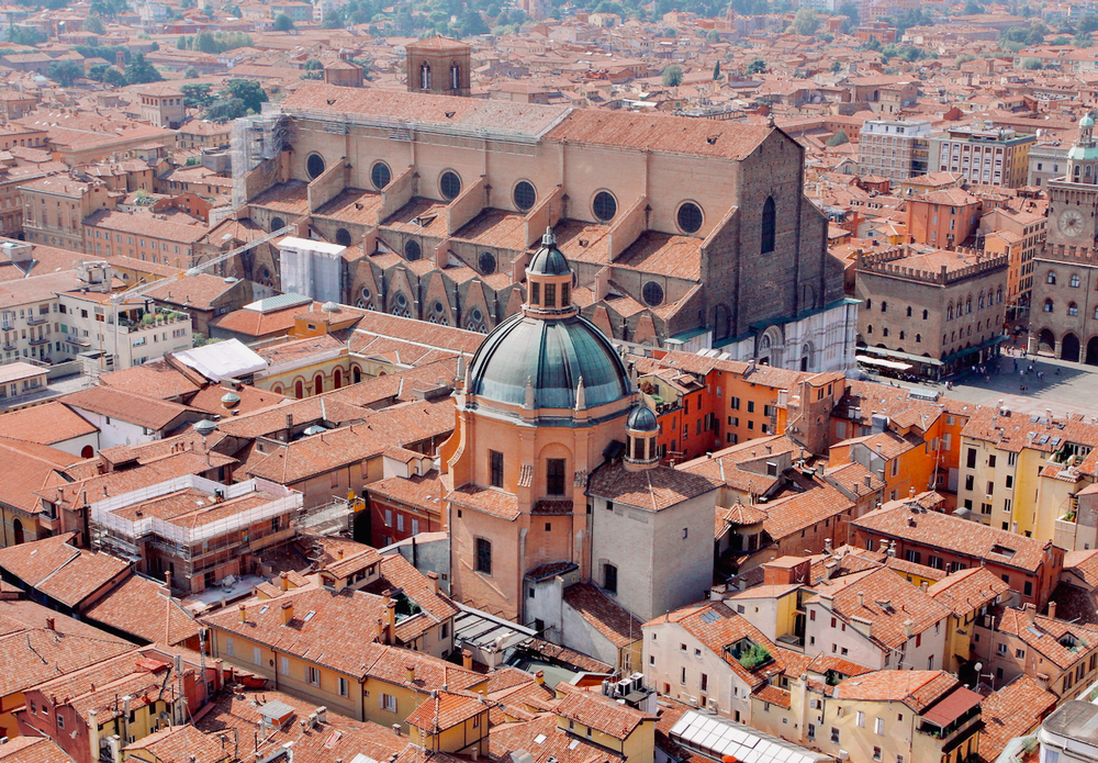 Bologna_view from Asinelli_landscape.png