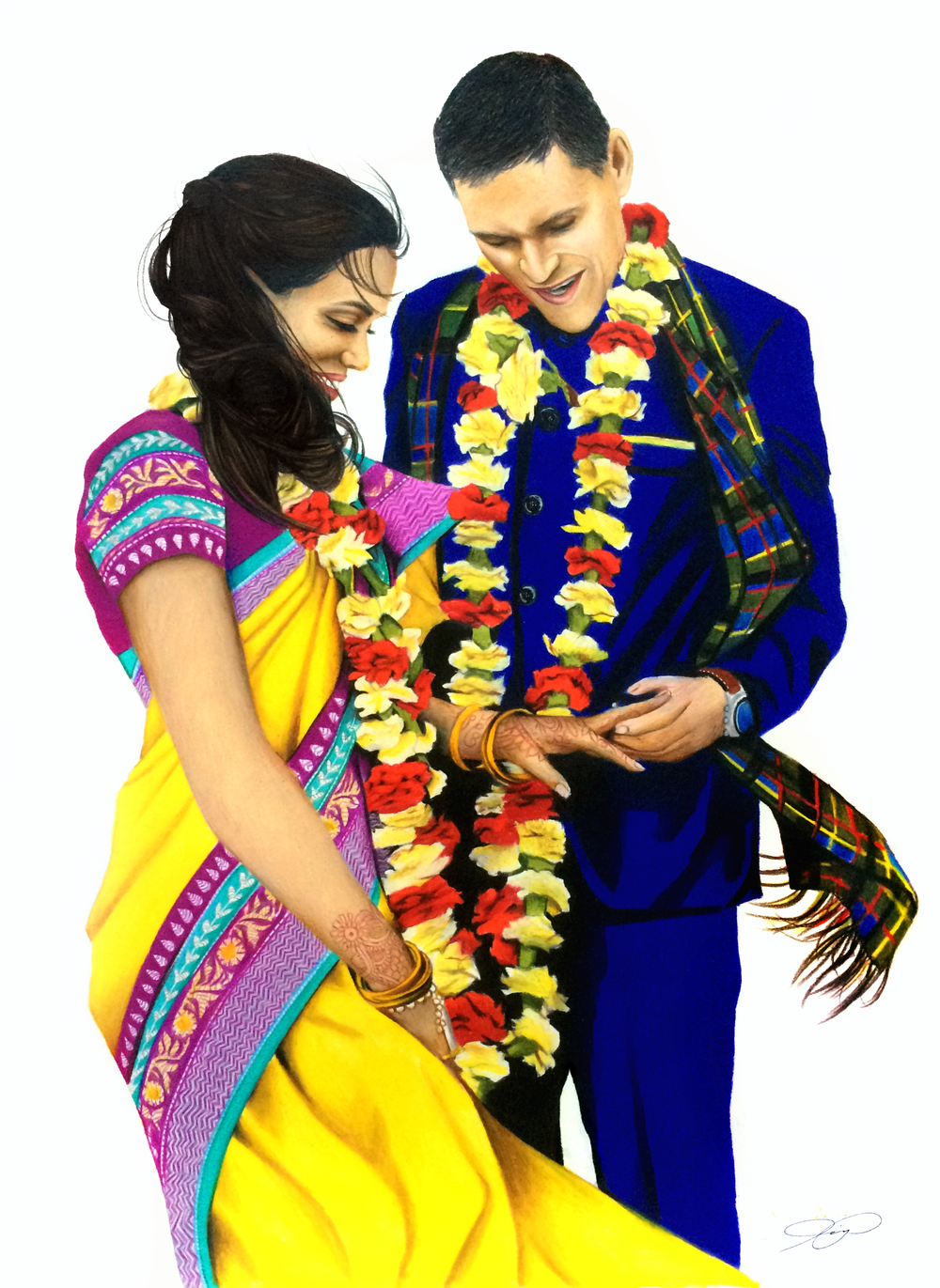 deepti-wedding.png