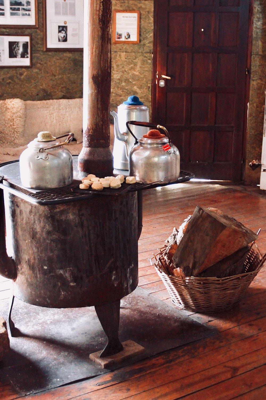 Cabin tea.jpg