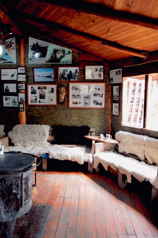 Cabin walls.jpg