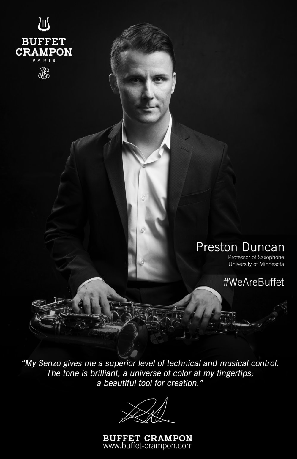 Copy of Preston Duncan 11x17.jpg
