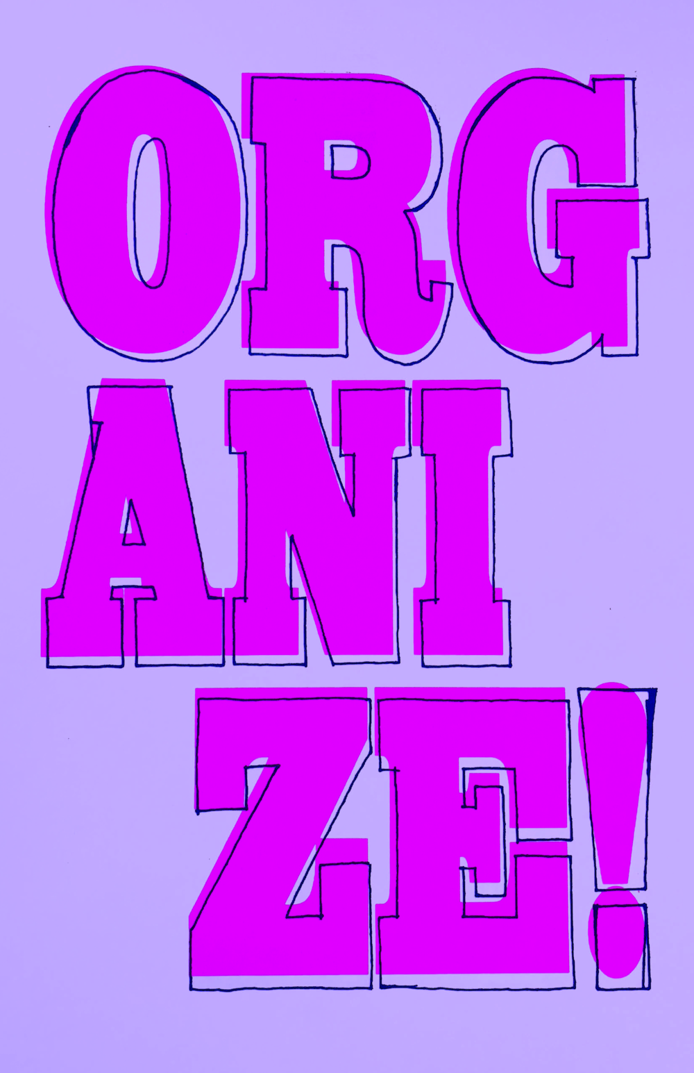 MacPhee_OrganizeGraphic 3.png