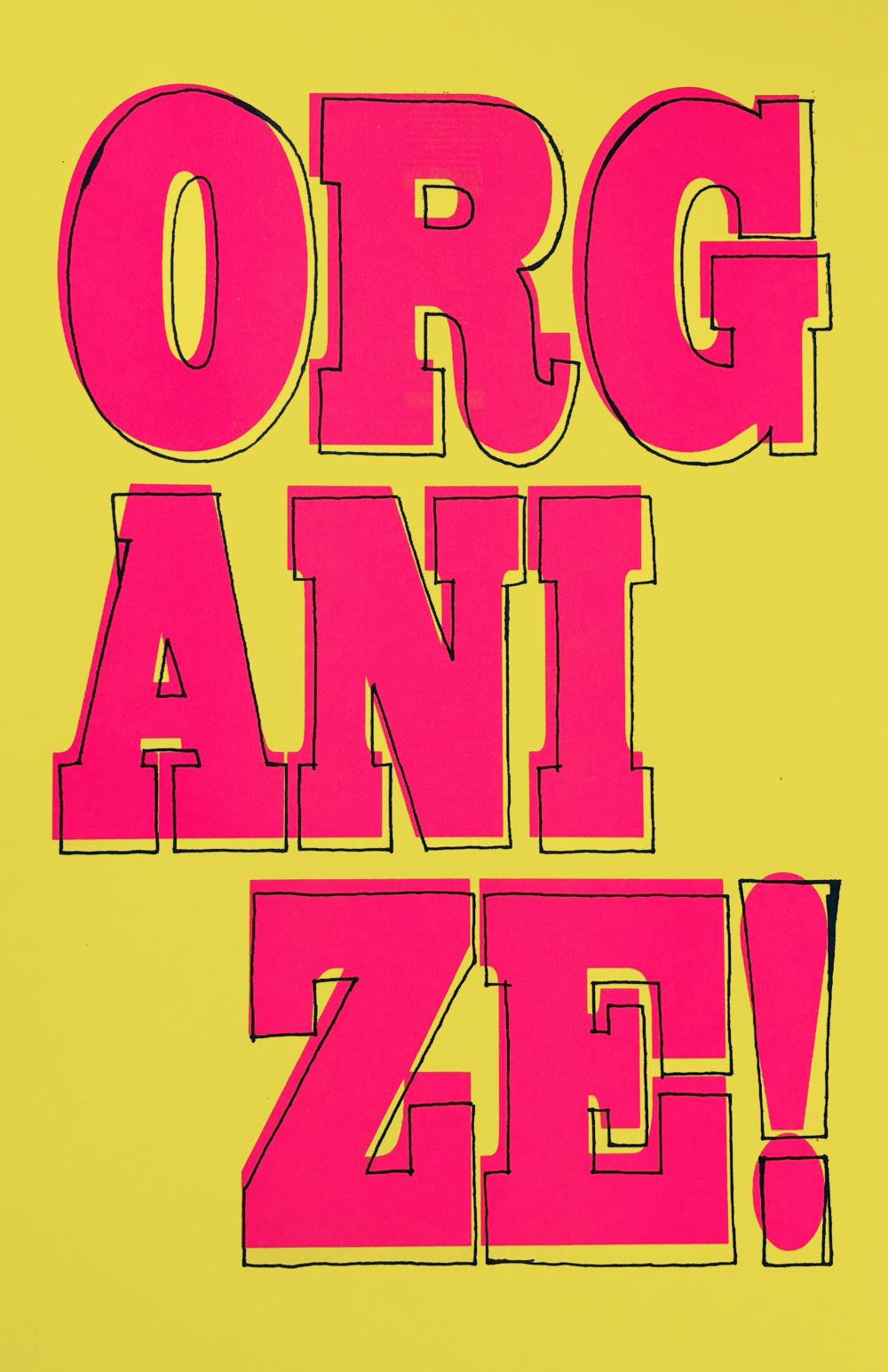 MacPhee_OrganizeGraphic.png