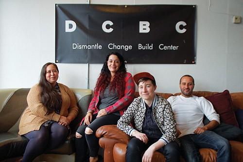 DCBC-Portland-Observer 1.jpg