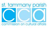 cca_logo.jpg