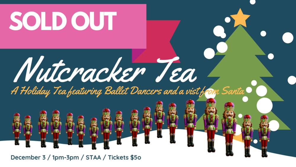 SOLD OUT - Nutcracker Tea.png