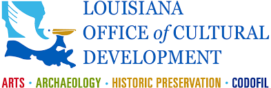 louisiana office of cultural development.png