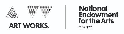 Artworks+Logo.png