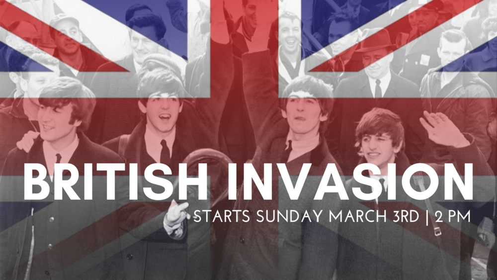 British Invasion.png