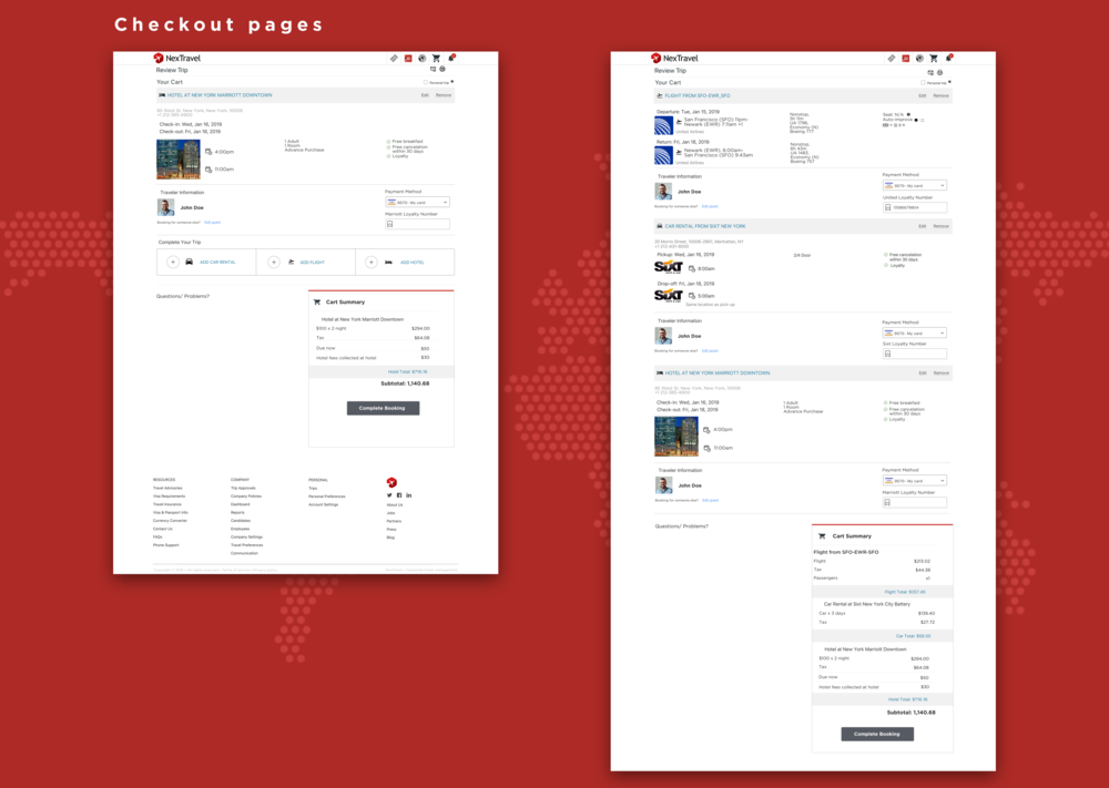 Desktop Copy 25.png