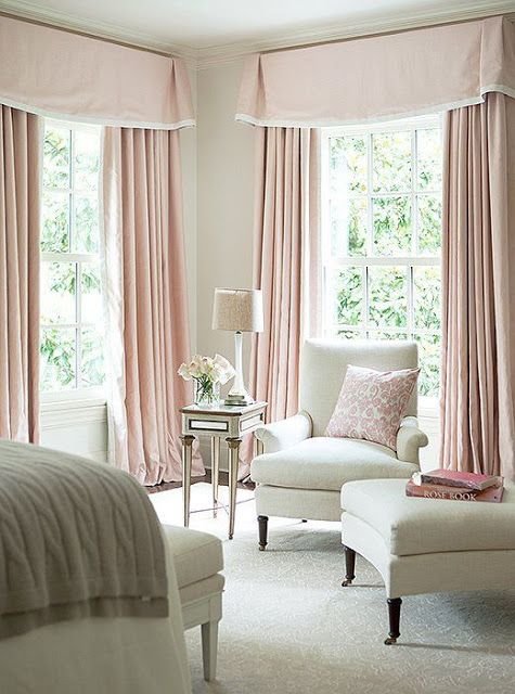 decor_by_demi_subtle-ways-to-add-color-to-your-home-decor-curtains.jpg