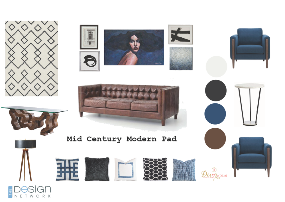 decor_by_demi_mid_century_modern_interior_design.png