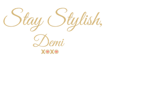 Stay Stylish, (2).png