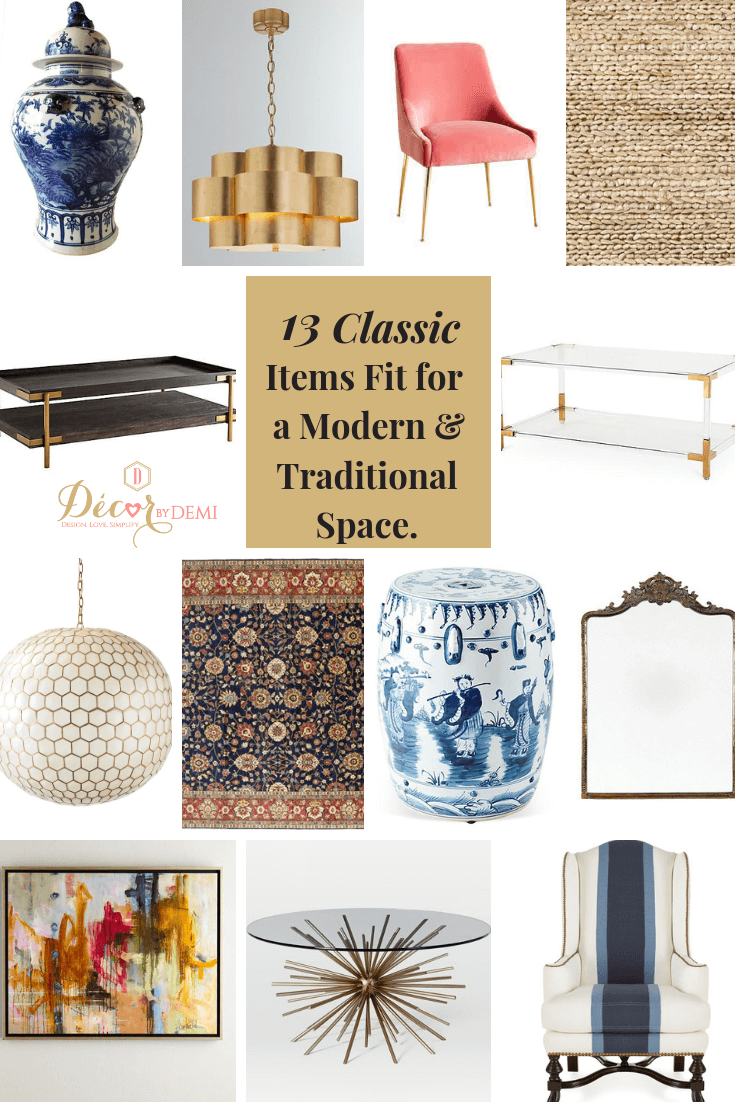 decor_by_demi_mixing_modern_and_traditional_decor_styles.png