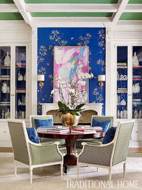 decor_by_demi_all_things_chinoiserie_livingroom.jpg