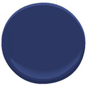 Benjamin-Moore-Admiral-Blue.png