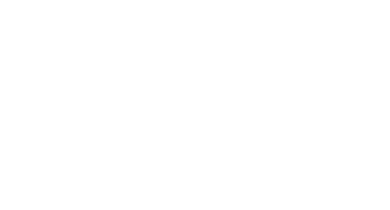 Best Mate Dog Training - Effective, food-free methods