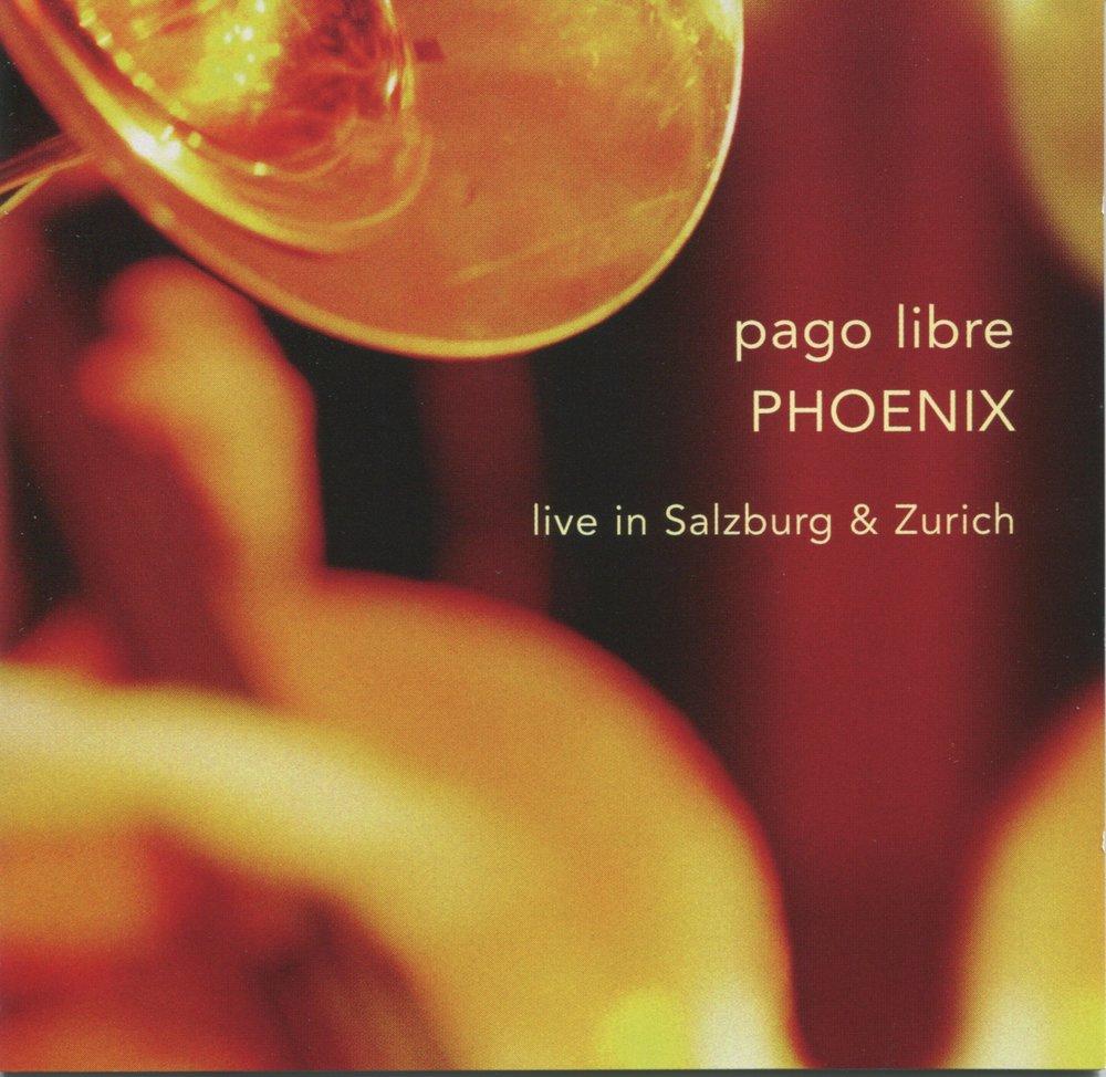 Cover Pago Libre PHOENIX.jpeg