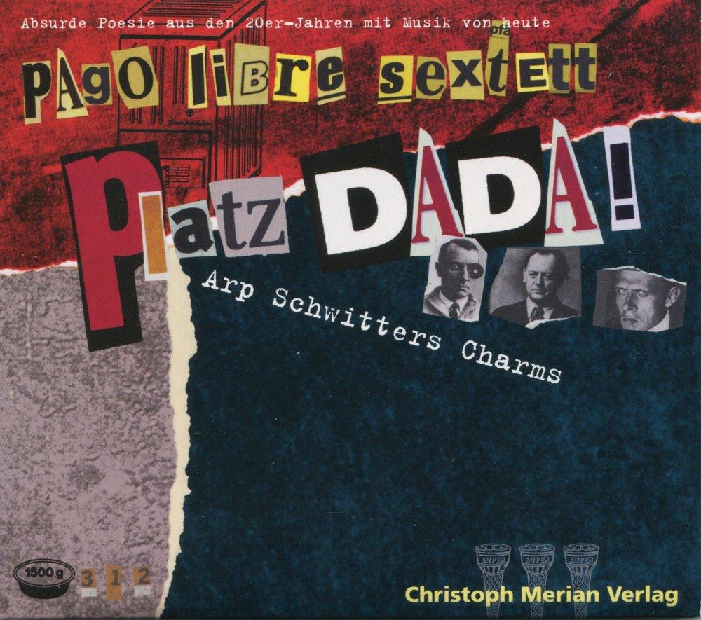 Cover Pago Libre PlatzDADA!.jpeg